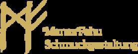 ManazFehu
